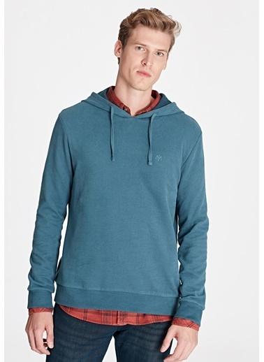 Mavi Sweatshirt Mavi